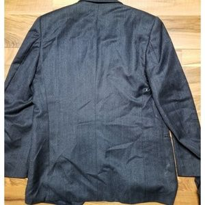 Yves Saint Laurent Suits & Blazers - Vintage Yves Saint Laurent 2 Piece Suit. AMAZING!